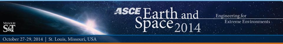 ASCE E&S 2014